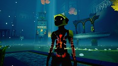 ABZU_20160806112646 (arturous007) Tags: abzu playstation ps4 playstation4 pstore psn inde indpendant sea ocean water fish shark adventure exploration majesticcreatures swim narrative myth experience giantsquid sony share journey