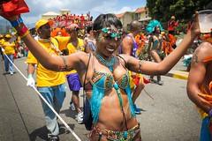 0011.jpg (1K-Words by David Michael) Tags: carnival roadmarch d3s jamaica kingston bacchanaljouvert fx nikon2470mm