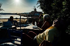 Saline di Trapani (i.am.mine) Tags: saline di trapani marsala 2016 street photography sicilia palermo ricoh gr fuji x leica m eyegobananas