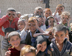 Children Happy Face. (UN Assistance Mission in Afghanistan) Tags: 20160829 29august2016 kabul29august2016 kabul afghan afghanistan myafghanistan photo freshtadunia photos un unama featured featuredatinstagram featuredatunamainstagram featuredatunamanewsinstagram featuredphotos featuredphotosatunamainstagram instagram instagramfeatured news photosusedatinstagram unamanews unamanewsinstagram unamanewsinstagramfeatured used usedatinstagram unitednations flickr facebook unamaflickr unamafacebook unamatwitter unamaunmissions missions dailylife sliceoflife 2016 august health empoweredafghan street child youth younggeneration boys girls childreninafghanistan play conflict war makebelieve afg
