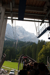 Europe2016-560.jpg (slackbits) Tags: bavaria germany zugspitze