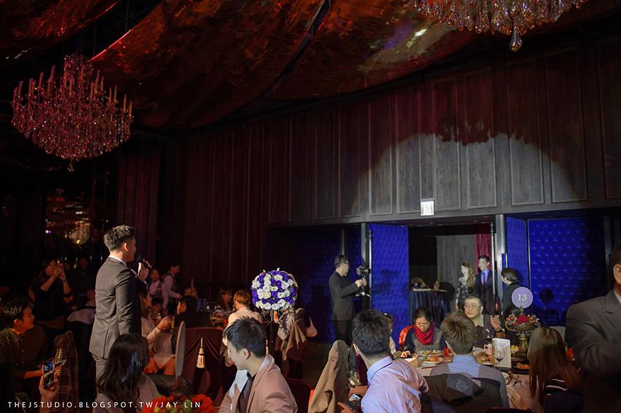 婚攝 君品酒店 婚禮紀錄 婚禮攝影 推薦婚攝 JSTUDIO_0096