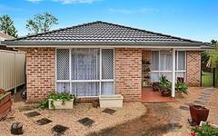 26 McLaren Place, Ingleburn NSW