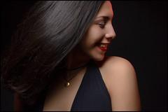 Deyna 2016. (MikeJoints) Tags: profoto lighting beauty portrait cinematic cinematiclook flickraward flickr flickraward5 flickrawardgallery art award