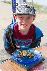 "Maldon Crabbing Competition 2016 • <a style=""font-size:0.8em;"" href=""http://www.flickr.com/photos/89121581@N05/29373547831/"" target=""_blank"">View on Flickr</a>"