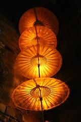 EA0A4332 (harrum65) Tags: lampion chinese lantern