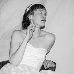 Ele-Gus-Wed -320 (Big_Nikkors) Tags: 2016 35mm18 d300 eleanorgusglasser glasser love tring wedding