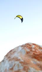 DSC_0034 (Gveronis) Tags: greece hellas ellada nikon dslr neamakri marathon attica sea sun beach holidays