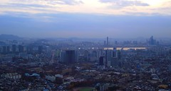 SEOUL VIEW (patrick555666751) Tags: seoul view asie asia east south korea coree du sud seoulview flickr heart group ngc