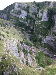 Had an amazing day doing the Cheddar Gorge walk with the family. I now have sore feet but the views was worth it. #Somerset #Cheddar #Sun #Family #DayTrip #Sunny #Sunday #Funday #Happy #Nature #View #Trees #Reservoir #Water (sarahhibbert1) Tags: blogger girl boy cheddar sun family daytrip sunny sunday funday happy nature view trees reservoir water blog