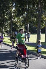 "2016 FATHER'S DAY WARRIOR FUN RUN • <a style=""font-size:0.8em;"" href=""https://www.flickr.com/photos/64883702@N04/29587987921/"" target=""_blank"">View on Flickr</a>"