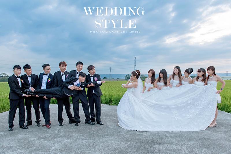 29623324852 3dd940d839 o - [婚攝] 婚禮攝影@自宅 國安 & 錡萱