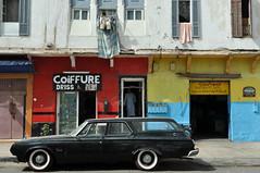 Casablanca (Wolfgang Kalb) Tags: casablanca morocco marokko driss