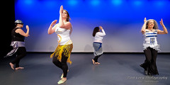 (Paul Cory) Tags: availablelight bellydance camera costume dance dancer dancing downtowndurham durham event female fujicamera fujifilmxt1 geektastic2 geektastic lens lighting melindaann milagrosnapoli model northcarolina people performance starwars unitedstates woman zeisstouit12mmf28 zeisstouitlens camera:make=fujifilm geocountry camera:model=xt1 exif:aperture=40 geostate exif:focallength=12mm exif:lens=touit2812 geolocation exif:make=fujifilm geocity exif:model=xt1 exif:isospeed=3200