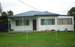 1 Farrar Street, Gilgandra NSW