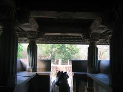 KALASI Temple photos clicked by Chinmaya M.Rao (64)