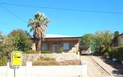 460 Thomas Street, Broken Hill NSW