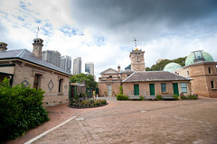 The Rocks (Context Travel) Tags: sydney shutterstock