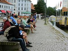 Lbeck, Germany (asterisktom) Tags: 2016 trip2016kazakheuro july germany lbeck luebeck lubeck