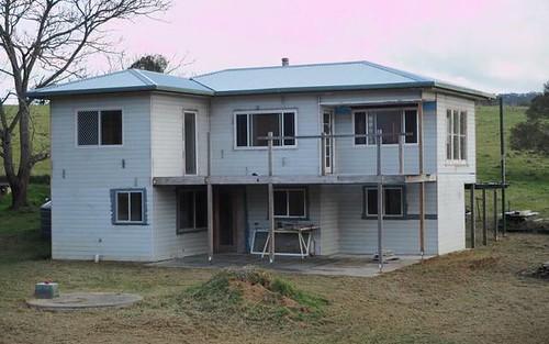 87 Pine Avenue, Ulong NSW