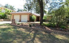 23 Allumba Close, Taree NSW