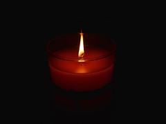 For Pat (BKHagar *Kim*) Tags: bkhagar candle light flame pat forpat sister sisterinlaw alightindarkplaces shineyourlight letyourlightshine patbrown loveyou inmemorium tribute love loss sadness hope