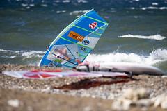Adam Lewis (Cold Hawaii World Cup) Tags: 2016 denmark klitmller netipcoldhawaiipwaworldcup2016 northsea pwa thistedforsikring thistedmunicipality windsurfing worldcup