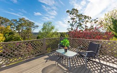 8 Ardua Place, Engadine NSW