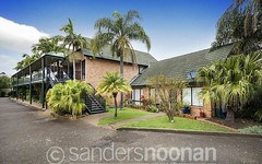 11/86-88 Alfred Street, Sans Souci NSW