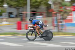 [02-10-2016]-4 (danimaqueda) Tags: ironman nikon d7100 dslr nikontop bicicleta ciclista deportista triathlon addicted capture bike bikes photogrid fotografia passion speed velocidad love
