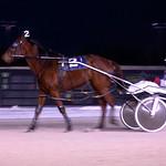 67 - race 15 - Last Known Address w/ Joe Casagranda thumbnail
