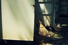 L1000589 (thomas@flickr) Tags: leica 台南 tut summicron35mmf2asph leicam9p 打掃用具