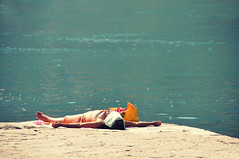 modo avin (quino para los amigos) Tags: summer sun sleep descansar enjoy rest montenegro kotor disfrutar dsc0323