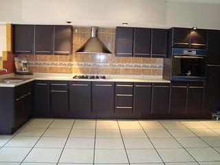 Cuanto Vale Una Cocina | Interesting Flickr Photos Tagged Preciococinaintegral Picssr