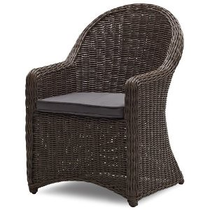 1337019177_Strathwood Hayden All-Weather Wicker Bistro Chair