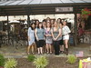 """Wine Tours Barboursville Virginia • <a style=""""font-size:0.8em;"""" href=""""http://www.flickr.com/photos/88341062@N05/8083839890/"""" target=""""_blank"""">View on Flickr</a>"""