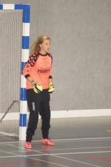 DSC07766 (Schep_B) Tags: voetbal almere dames zaalvoetbal almerebuiten damesvoetbal