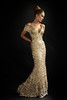 Jovani - at Cari's Closet Dress Hire Shop