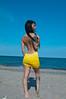 K7_11906 (Bob West) Tags: ontario beach lakeerie megan k7 tamron2875 modelshoot rondeauprovincialpark bobwest