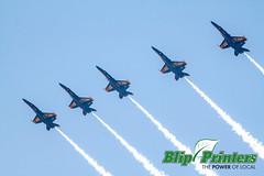 AAB_2668.jpg (BlipPrinters) Tags: blueangels airshow events
