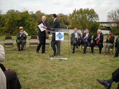 "ART Kenilworth Segment Design Unveiling • <a style=""font-size:0.8em;"" href=""http://www.flickr.com/photos/51922381@N08/8091429414/"" target=""_blank"">View on Flickr</a>"