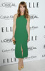 Kristen Wiig ELLE's 19th Annual Women in Hollywood Celebration held at Four Seasons Hotel