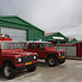 """Fire Station • <a style=""""font-size:0.8em;"""" href=""""http://www.flickr.com/photos/88714479@N07/8093316144/"""" target=""""_blank"""">View on Flickr</a>"""
