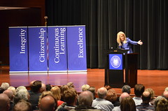 "Arts and Ideas: Monica Crowley • <a style=""font-size:0.8em;"" href=""http://www.flickr.com/photos/52852784@N02/8094428339/"" target=""_blank"">View on Flickr</a>"