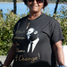 "Black Women For Obama_5977.jpg • <a style=""font-size:0.8em;"" href=""http://www.flickr.com/photos/46128832@N00/8094659849/"" target=""_blank"">View on Flickr</a>"