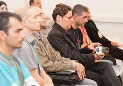Конференция-1-312