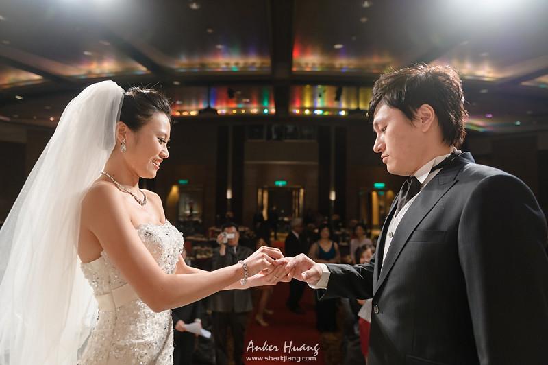 婚攝Anker 09-29 網誌0047