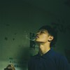000004 (meshide) Tags: portrait 120 fujifilm yokohama 横浜 ynu yashicamat124g 6×6 fujipro400 yashinon80mmf35 中判 ネガカラー
