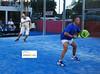 """Álvaro Jurado y Rafael García Pádel Torneo Akkeron Los Boliches 2012 2ª masculina • <a style=""""font-size:0.8em;"""" href=""""http://www.flickr.com/photos/68728055@N04/8103033646/"""" target=""""_blank"""">View on Flickr</a>"""