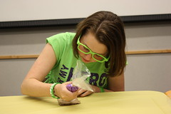 IMG_3575 (Calvert Library) Tags: teens sugarskulls teennight calvertlibraryprincefrederick